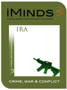Irish Republican Army (eBook)